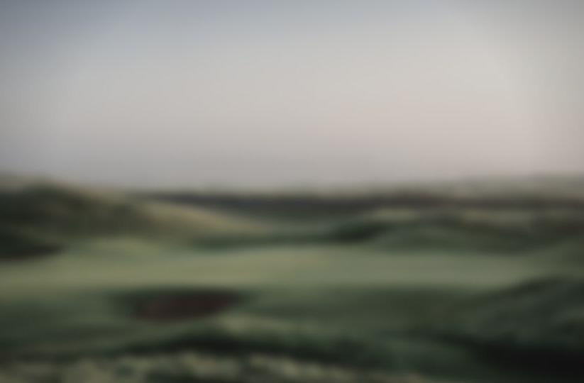 A placeholder image of Ashburnham Golf Club.