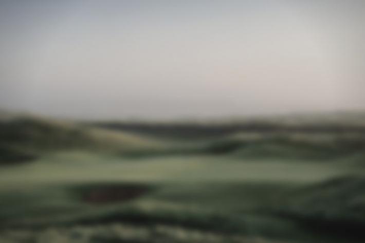 A placeholder image of Castlegregory Golf Links.