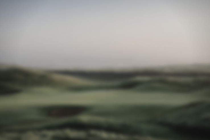 A placeholder image for Strathlene Buckie Golf Club.