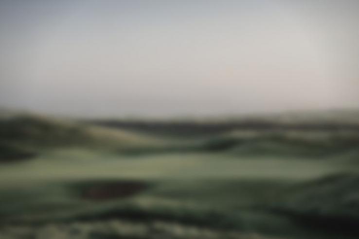 A placeholder image for Tadmarton Heath Golf Club.