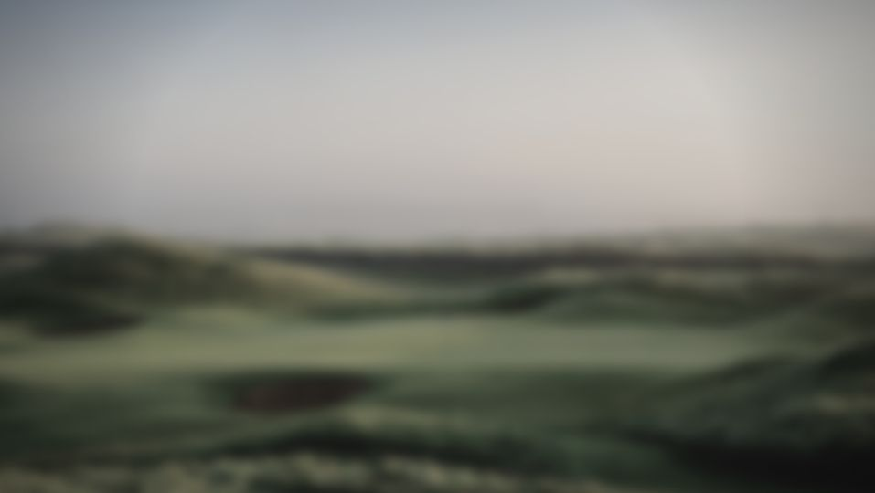A placeholder image for Tain Golf Club.
