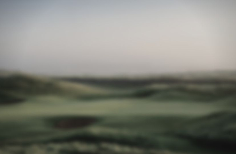 A placeholder image for Innerleithen Golf Club.